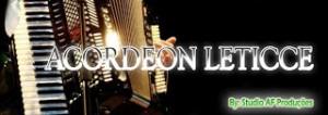 Acordeon[1]