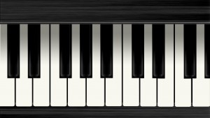 piano-online[1]